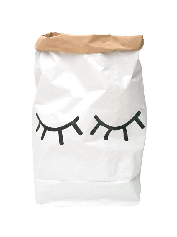 eyes storage bag tellkiddo