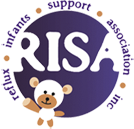 risa-header1