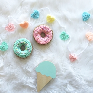 siennas donuts