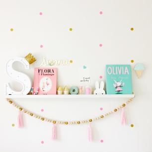siennas shelf 2