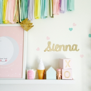 siennas shelf 3
