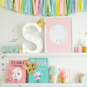 siennas shelf 4