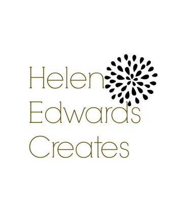 helen-edwards-logo-986x1000