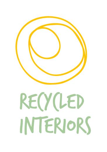 Recycled_interiors_FA_StackedCMYK
